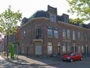 Groningen - Indische buurt