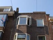 Groningen - Turftorenstraat