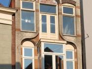 Groningen - Gelkingestraat