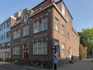 Groningen - Raamstraat
