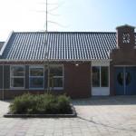 Uitbreiding OBS Nieuwolda - Bouwbedrijf Mulder