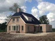 Appingedam - Tolweg