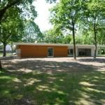 Uitbreiding Centrum Mondzorg Rolde - Bouwbedrijf Mulder