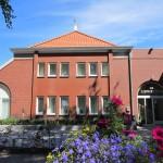 Zorgcentrum de Lijwiekstee Noordbroek - Bouwbedrijf Mulder