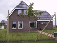 Sappemeer - Achterdiep
