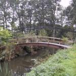 Nieuwbouw brug Glimmen - Bouwbedrijf Mulder
