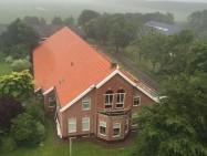 Boerderij Beerta - Hoofdstraat